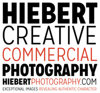 HiebertPhotography.com